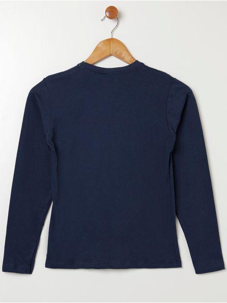140284-camiseta-juv-zhor-est-azul1