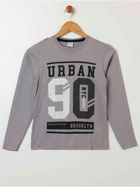 140284-camiseta-zhor-cinza.01