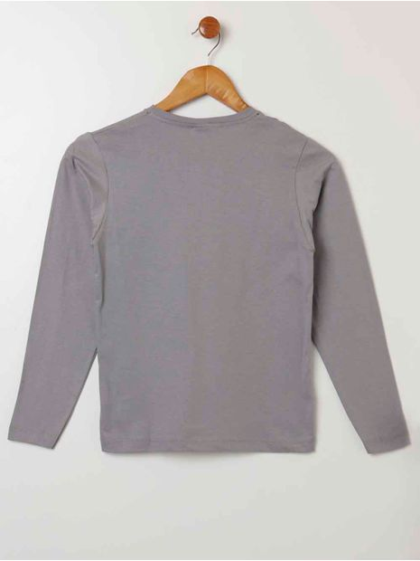 140284-camiseta-zhor-cinza.02