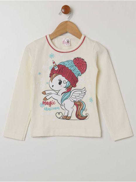 141362-blusa-nanny-off-white2