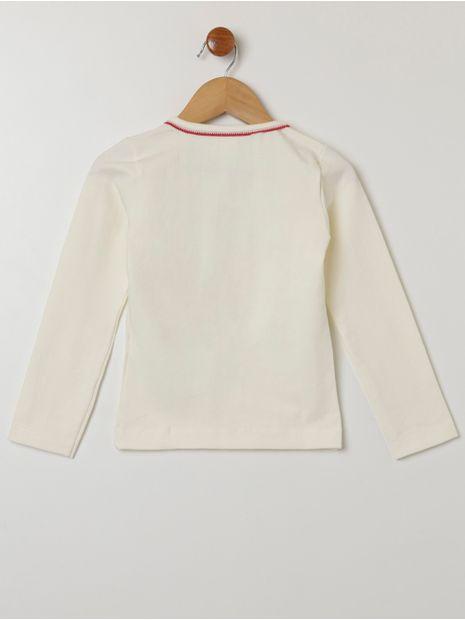 141362-blusa-nanny-off-white3
