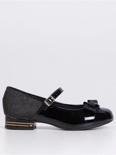 141634-sapato-menina-molekinha-preto-preto.02
