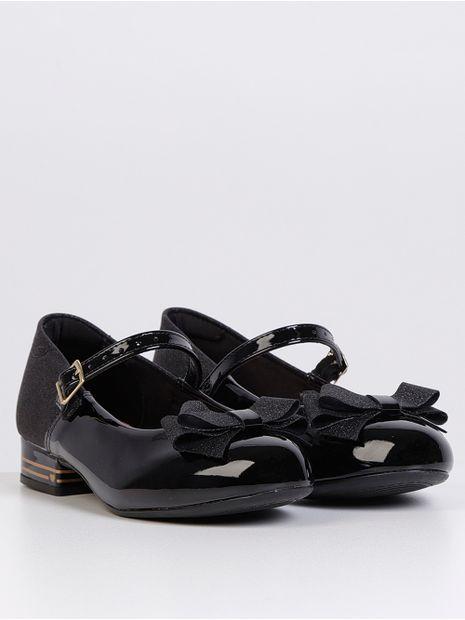 141634-sapato-menina-molekinha-preto-preto.03