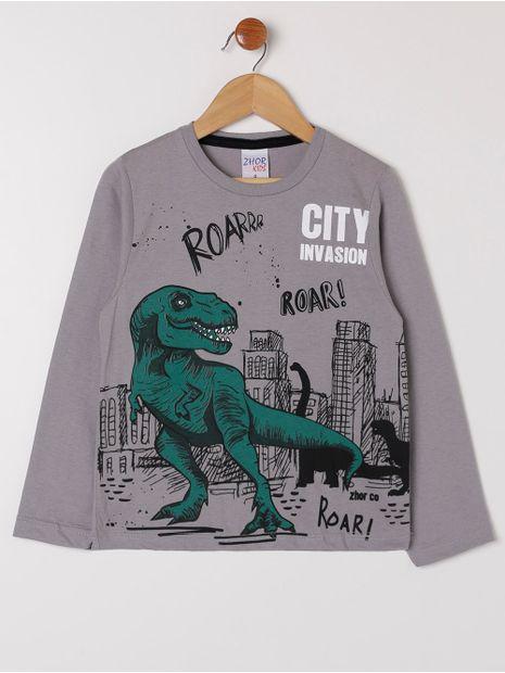 140349-camiseta-zhor-mescla.01