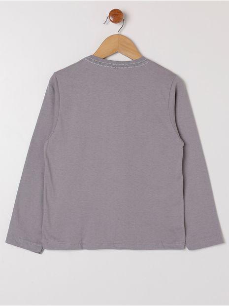 140349-camiseta-zhor-mescla.02