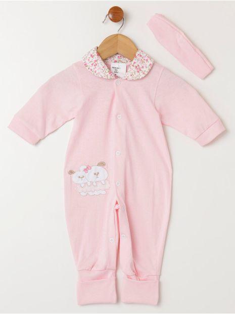 141677-macacao-pedacinho-do-ceu-rosa-bebe