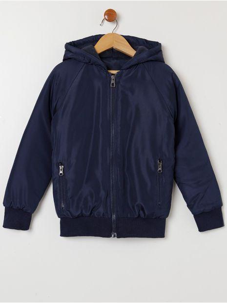 140288-jaqueta-juv-grand-bazar-nylon-marinho1