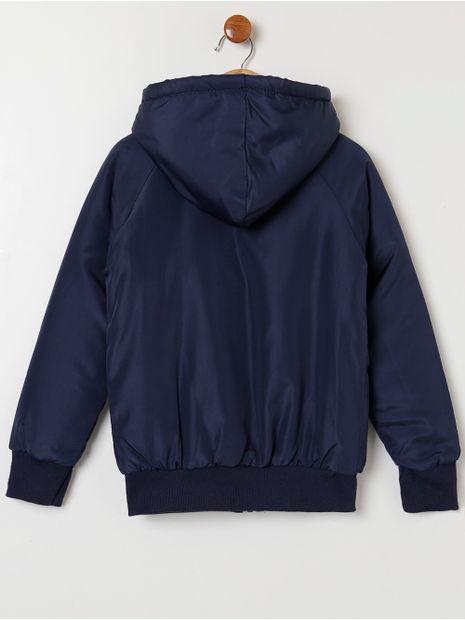 140288-jaqueta-juv-grand-bazar-nylon-marinho2