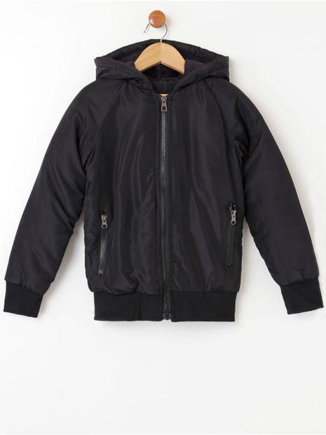 140288-jaqueta-juv-grand-bazar-nylon-preto