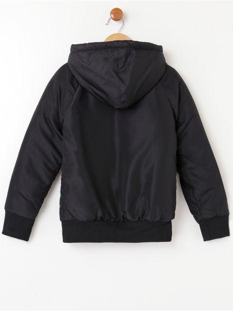 140288-jaqueta-juv-grand-bazar-nylon-preto2