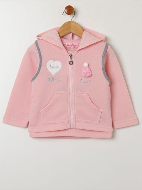 118309-conjunto-sea-rosa-mescla7