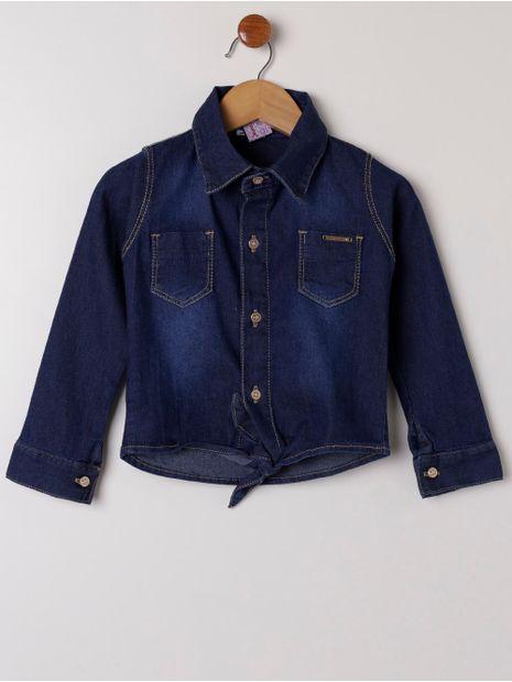 134083-camisa-turma-da-vivi-azul.01