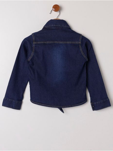 134083-camisa-turma-da-vivi-azul.02