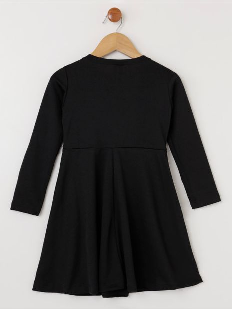 134385-vestido-mell-kids-preto-pompeia1