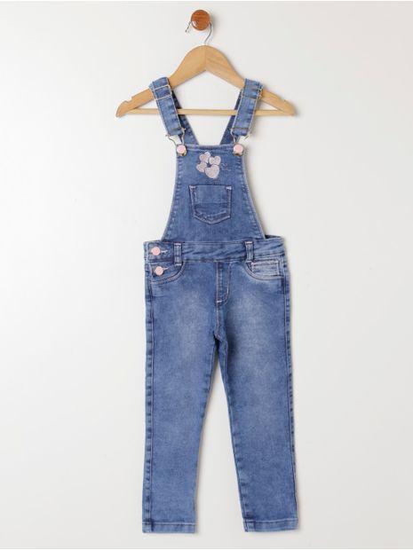139463-jardineira-jeans-bordado-tdv-azul