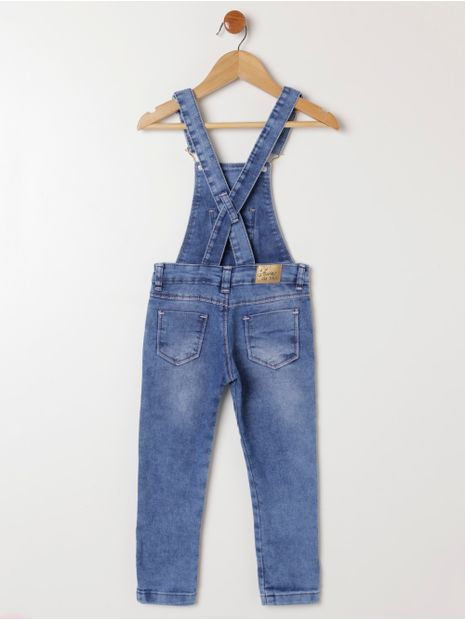 139463-jardineira-jeans-bordado-tdv-azul1