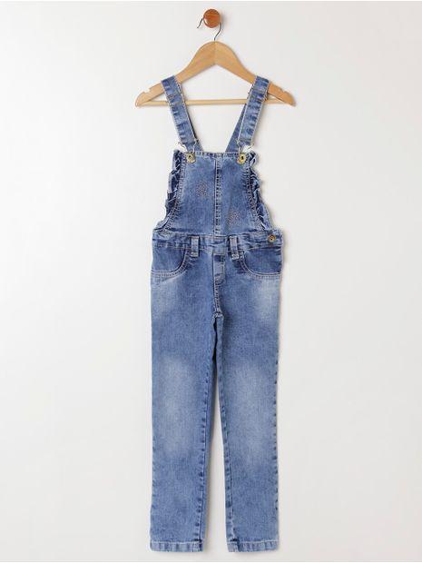 139634-macacao-jardineira-jeans-deby-azul