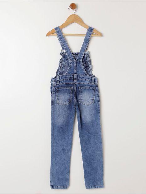 139634-macacao-jardineira-jeans-deby-azul1