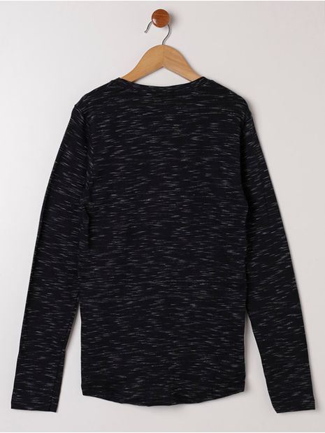 140200-camiseta-yellowl-preto3