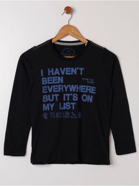 140225-camiseta-dominio-urbano-preto2