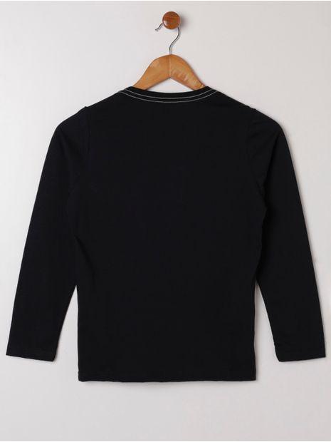 140225-camiseta-dominio-urbano-preto3