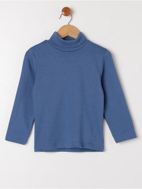140343-camiseta-rala-kids-azul