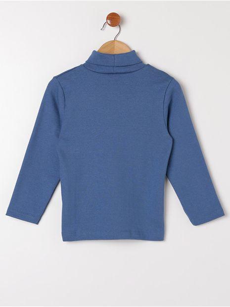 140343-camiseta-rala-kids-azul2