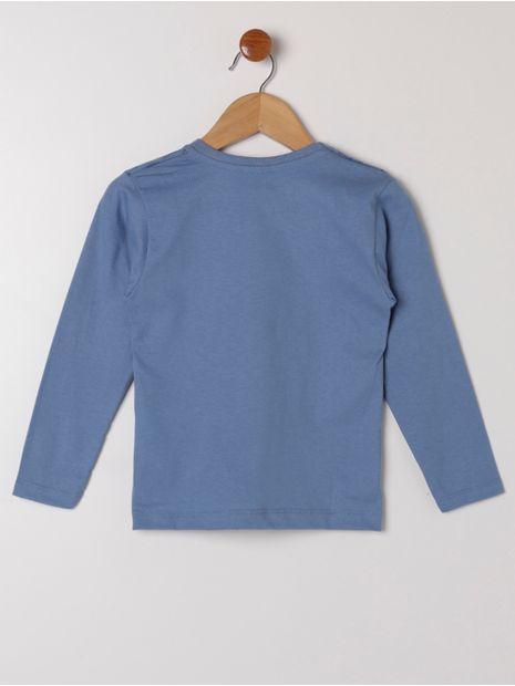 140363-camiseta-patota-toda-denin3