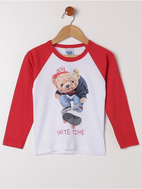 140364-camiseta-patota-toda-branco2