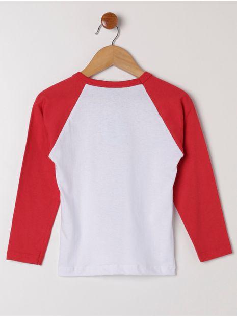 140364-camiseta-patota-toda-branco3