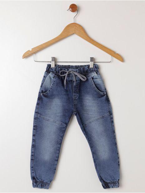 140418-calca-jeans-dudys-azul2
