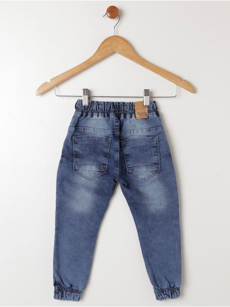 140418-calca-jeans-dudys-azul3