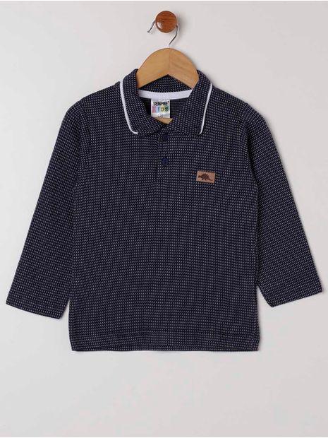 140431-camisa-polo-sempre-kids-marinho.01