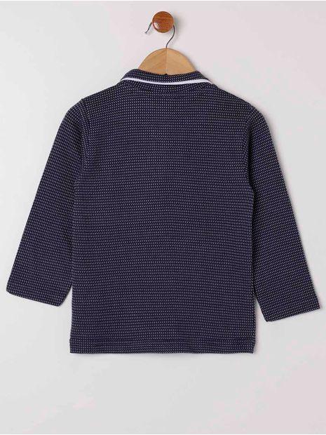 140431-camisa-polo-sempre-kids-marinho.02