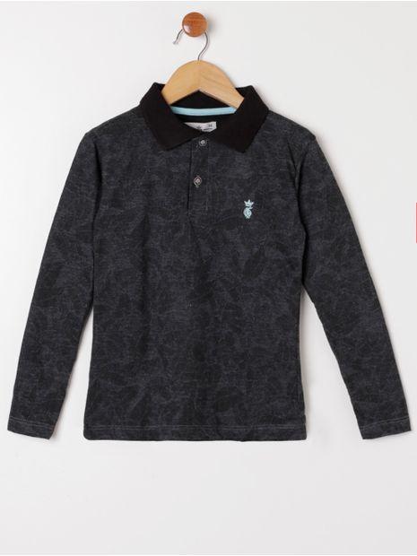 141306-camisa-polo-g91-mescla-grafite.01