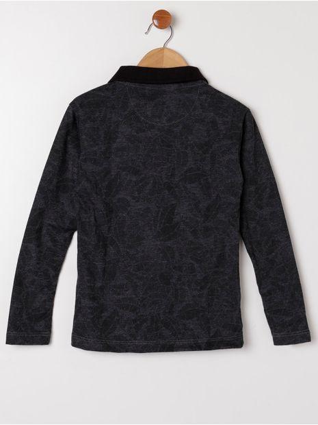 141306-camisa-polo-g91-mescla-grafite.02