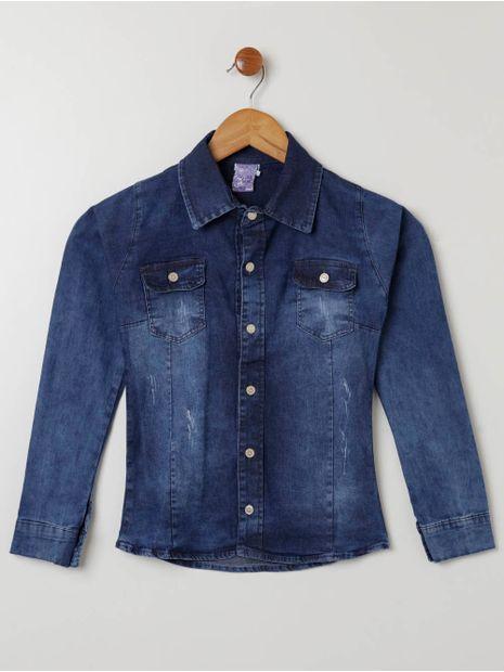 141687-camisa-turma-da-vivi-azul-pompeia2