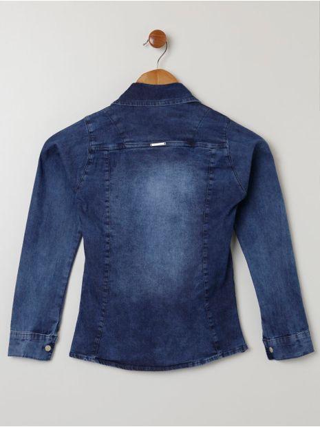 141687-camisa-turma-da-vivi-azul-pompeia1
