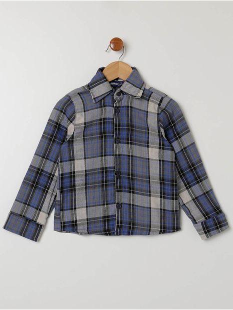 141897-camisa-burile-azul-pompeia1