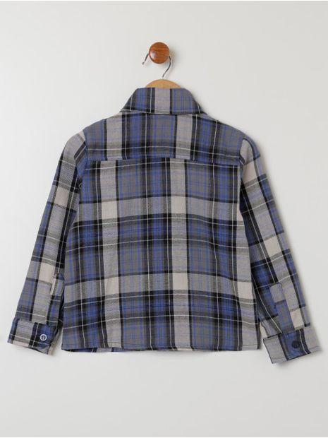 141897-camisa-burile-azul-pompeia2