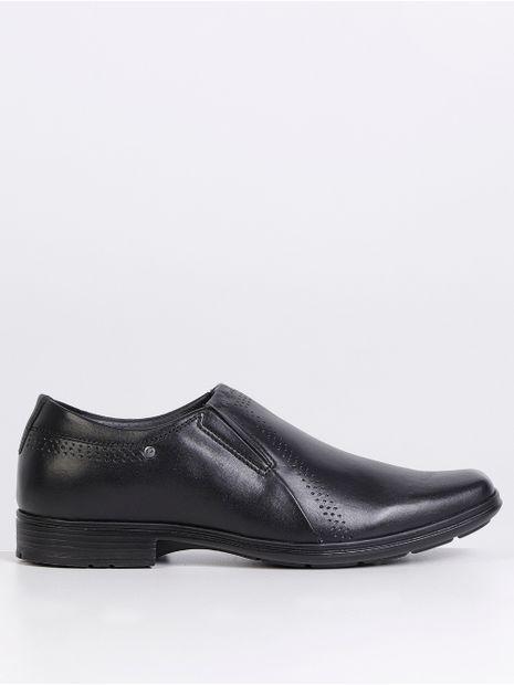 139165-sapato-casual-masculino-pegada-preto