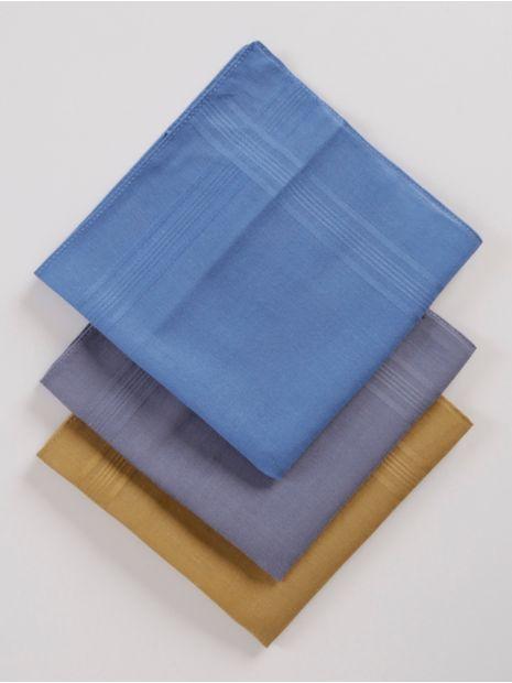 18600-lenco-de-bolso-premier-azul-caramelo-chumbo.02