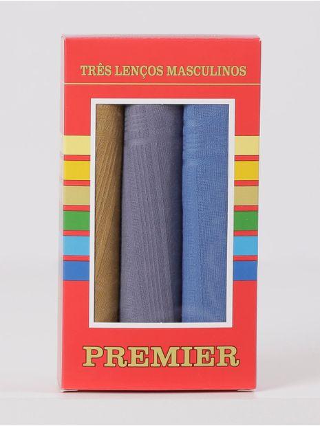 18600-lenco-de-bolso-premier-azul-caramelo-chumbo.01