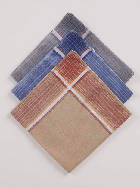 18600-lenco-de-bolso-premier-azul-marrom-cinza.02
