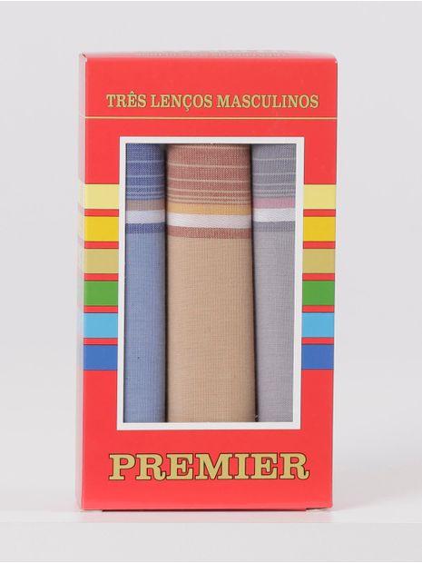 18600-lenco-de-bolso-premier-azul-marrom-cinza.01