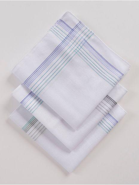 18600-lenco-de-bolso-premier-branco-listrado.02
