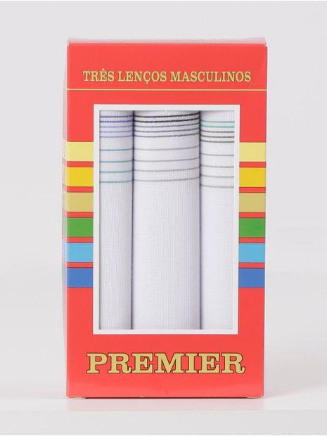 18600-lenco-de-bolso-premier-branco-listrado.01