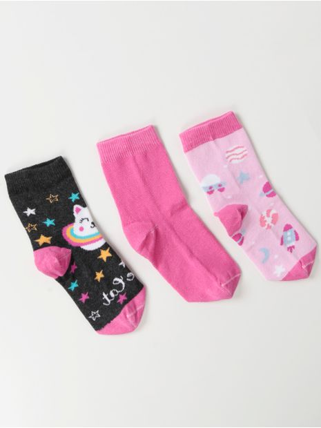 122160-kit-meia-inf-juv-cia-da-meia-chumbo-pink-rosa