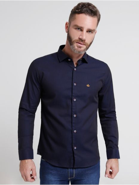 122204-camisa-mga-longa-adulto-urban-city-azul-pompeia2