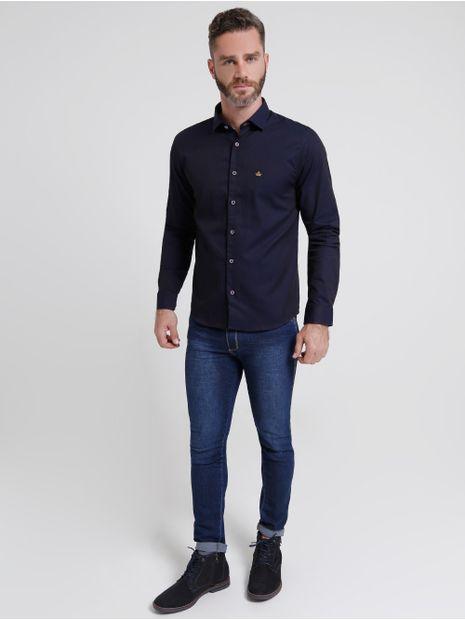 122204-camisa-mga-longa-adulto-urban-city-azul-pompeia3